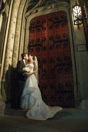 Wedding023.jpg