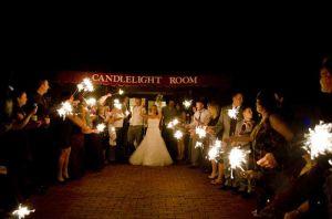 Wedding065.jpg