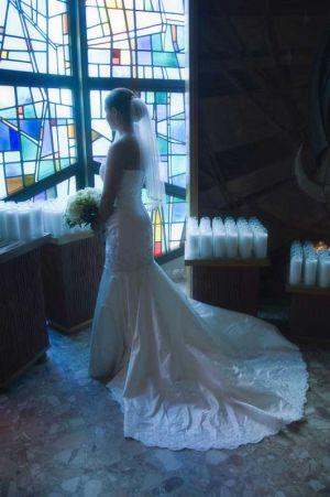 Wedding068.jpg