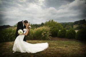 Wedding095.jpg