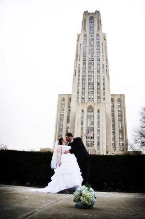 Wedding097.jpg