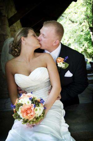 Wedding098.jpg