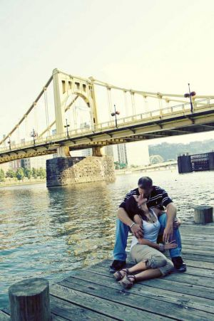 Engagement001.jpg
