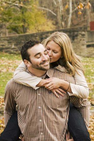 Engagement007.jpg