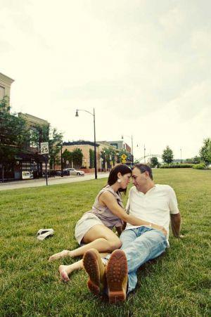 Engagement009.jpg