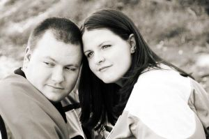 Engagement010.jpg