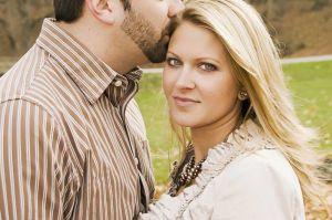 Engagement011.jpg