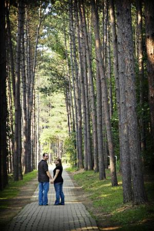 Engagement014.jpg