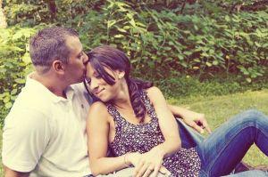Engagement016.jpg