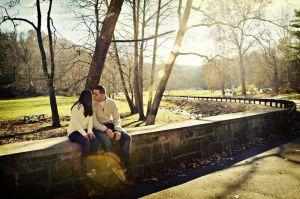 Engagement018.jpg