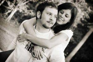 Engagement019.jpg