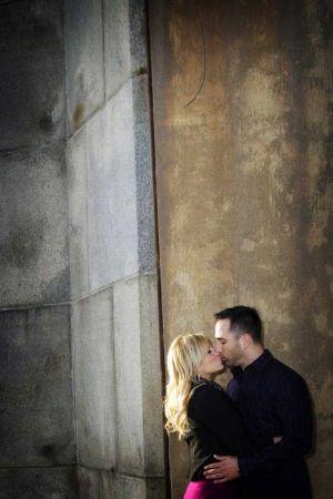 Engagement4606.jpg