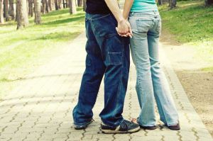 Engagement4654.jpg