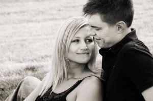 Engagement5203.jpg