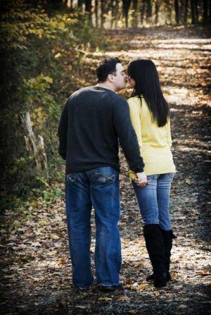 Engagement5839.jpg