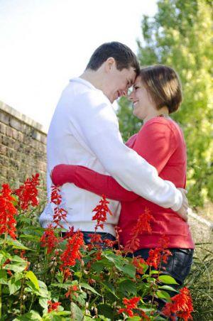 Engagement5871.jpg
