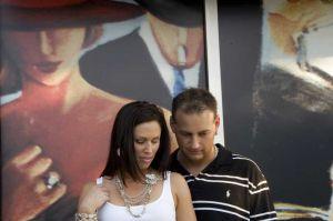 Engagement6472.jpg