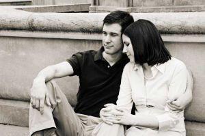 Engagement6568.jpg