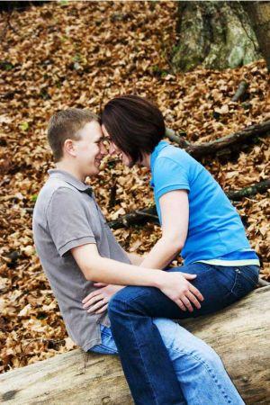 Engagement6915.jpg