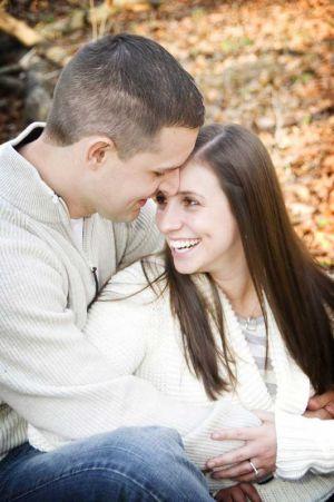 Engagement6919.jpg