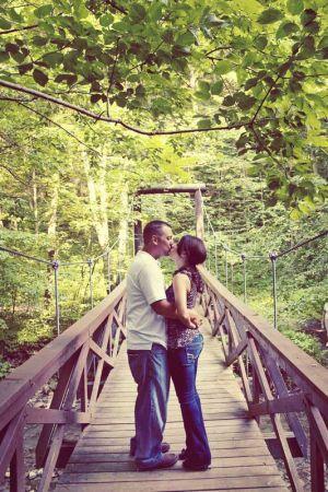 Engagement6975.jpg