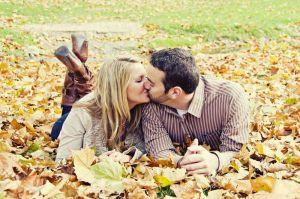 Engagement7197.jpg
