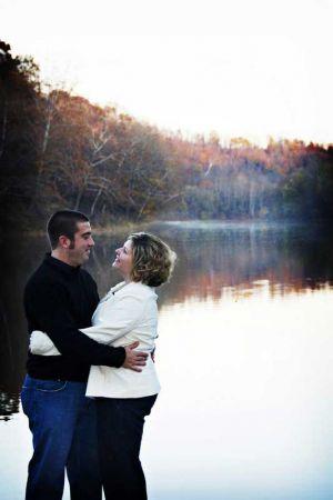Engagement7581.jpg