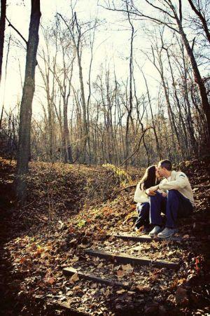 Engagement9224.jpg