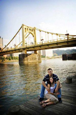 Engagement9301.jpg