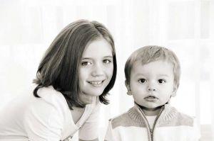 Family006.jpg