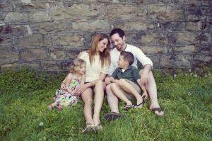 Family009.jpg