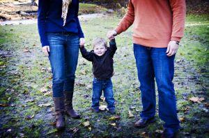 Family060.jpg