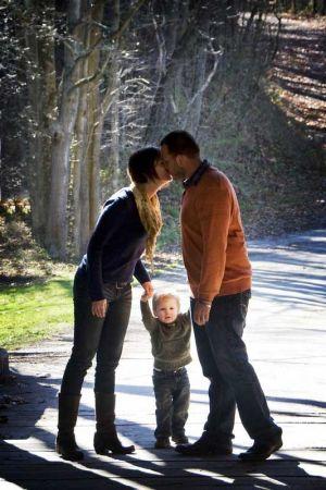 Family078.jpg