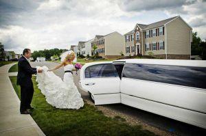 c3-Wedding953.jpg